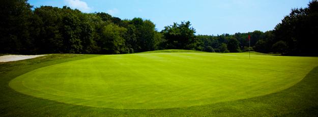 golffund