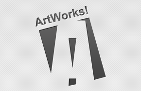 artworkslogos