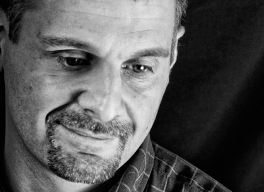 Derek Almeida