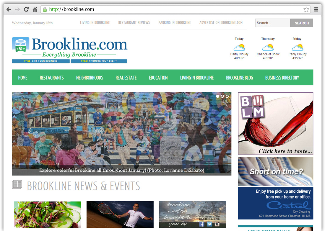 brookline-com-case-study