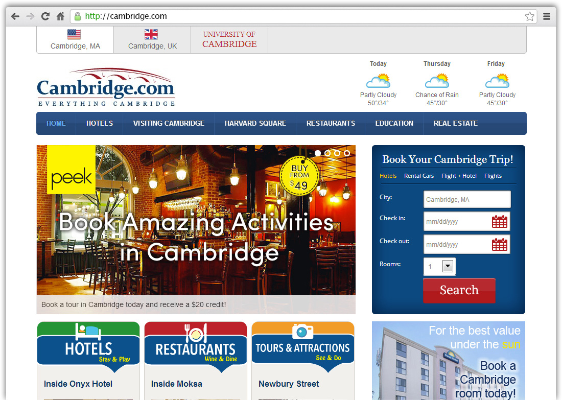 cambridge-com-case-study