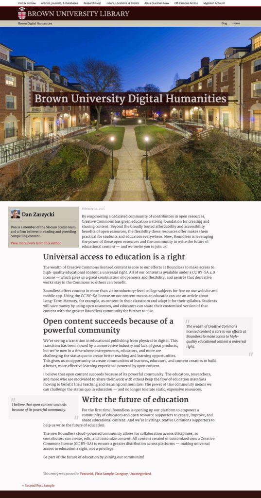 Brown_University_Digital_Humanities_-_Brown_University_Library__20150515_