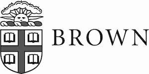 brown-slocum