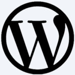 Slocum Studio WORDPRESS