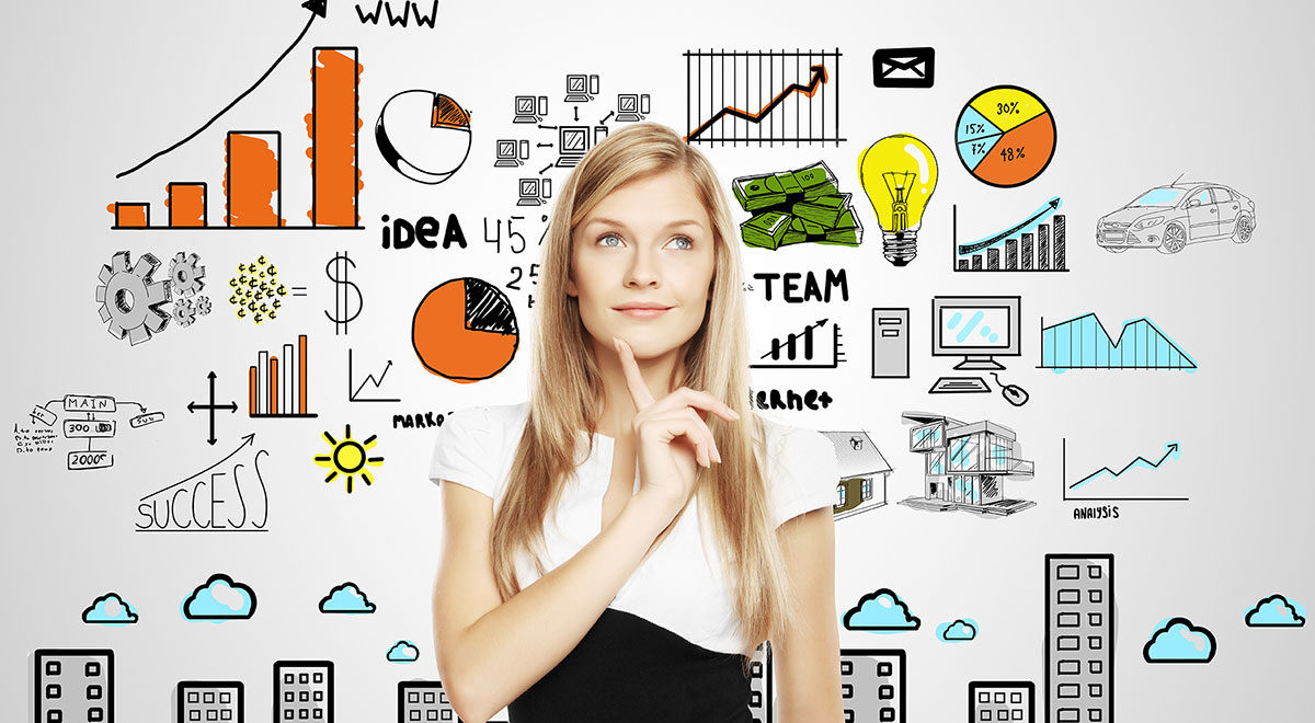 4 TIPS FOR A SUCCESSFUL ONLINE BUSINESS, Slocum Studio, Dartmouth, MA
