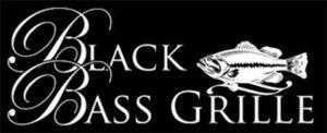 black bass grill