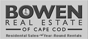 bowen real estate