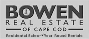 bowen real estate