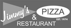 jimmys pizza and resturant