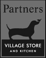 partners viillage store and kitchen