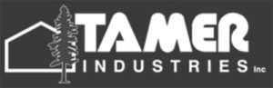 tamer industries