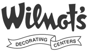 wilmots decorating centers
