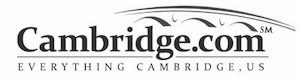 everything cambridge