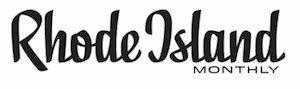 Rhode Island Monthly Logo