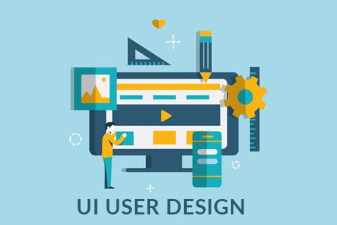 UI User Design slocum studio