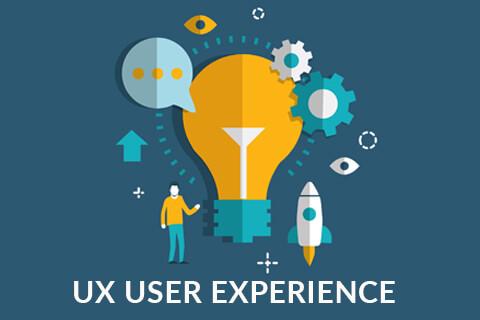 UX user experience slocum studio