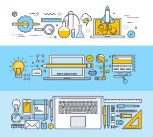 Small Business Marketing WordPress
