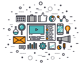 Small Business Marketing Resources